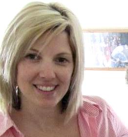 Lisa Bedford